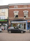 property to rent in HIGH STREET, Dudley, DY1