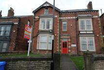 Flat to rent in Clarkegrove Road...