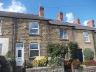 Cottage to rent in Sough Hall Road...