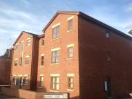 1 bedroom Apartment to rent in Prospect Court...