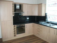Terraced property to rent in Doncaster Road...