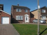 3 bedroom Detached house to rent in Belvedere Parade, Bramley