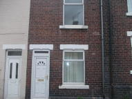 2 bed Terraced property in Avondale Road, Rotherham
