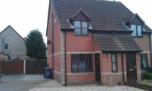 2 bedroom semi detached house to rent in Reavill Close, Dinnington