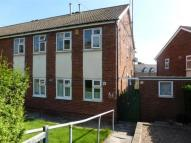 Apartment to rent in Hunger Hill Road, Whiston