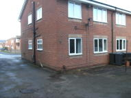 2 bed Apartment to rent in Thicket Drive, Maltby
