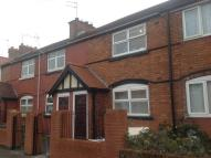 3 bedroom Terraced property in Beresford Road, Maltby