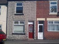 2 bedroom Terraced house in Oliver Street, Mexborough