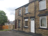 Terraced property to rent in Princess Street, Hoyland