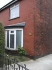 2 bed semi detached property in South Street, Rotherham