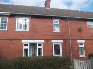 3 bed Terraced home to rent in Warren Road, Conisborough