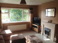 Flat to rent in Oaks Lane, Rotherham...