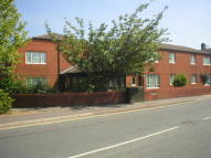 1 bed Flat to rent in 7 Epworth Court, Bentley...