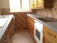 2 bedroom End of Terrace property in Avondale Road, rotherham