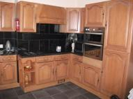 House Share in Alma Road, Rotherham