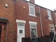 2 bed Terraced home in Main Street, Rawmarsh