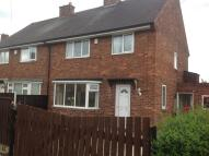 semi detached house to rent in Kent Avenue, Rawmarsh
