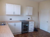 2 bed Terraced property in Lindley Street...