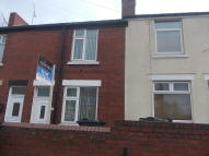 2 bed Terraced property to rent in Doncaster Road...