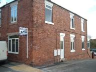 Flat to rent in Osberton Street, Rawmarsh