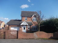 3 bedroom Detached property in Ash Court, Maltby
