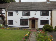 2 bed Cottage in The Fold, Dalton Parva