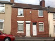 2 bedroom Terraced house in Cavendish Road, Holmes