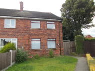 3 bedroom semi detached property in Leybourne Road, Rotherham