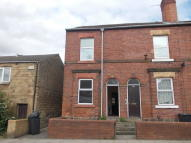 3 bedroom Terraced property to rent in Wellgate, Rotherham
