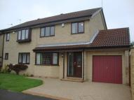 3 bed semi detached property to rent in Sorby Way, Wickersley...
