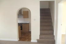 Tickhill Road Terraced property to rent