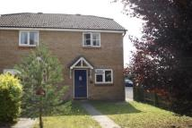 2 bedroom home in Midhurst