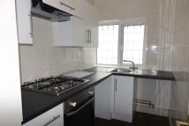 2 bedroom Apartment to rent in Midhurst