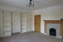 1 bedroom Flat in Midhurst