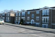 2 bed Apartment to rent in Midhurst
