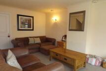 Midhurst house to rent