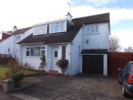 4 bedroom Detached home in Caiystane Avenue...
