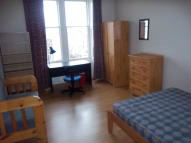 3 bed Flat to rent in Montpelier Terrace...