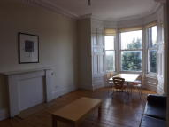 4 bed Flat in Dalkeith Road, Edinburgh...