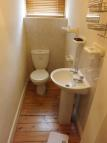 Wardlaw Street Flat to rent