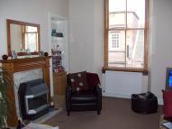 Flat to rent in Junction Place...