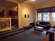 Flat to rent in North Bridge, Edinburgh...