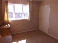 Flat to rent in Forrester Park Loan...