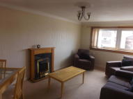 2 bed Flat in Calder Court, Edinburgh...