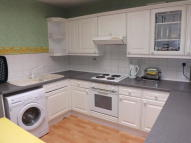 3 bedroom Flat to rent in Salisbury Road...