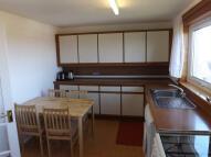 LASSWADE GROVE Villa to rent
