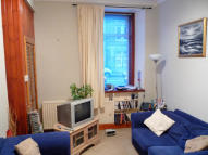 1 bedroom Flat in SLOAN STREET, Edinburgh...