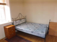 2 bed Flat to rent in WATSON CRESCENT...
