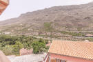3 bed Village House for sale in Canary Islands...
