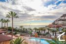 Canary Islands Apartment for sale